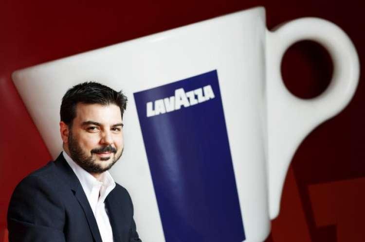 ANALISTI COMMIS MANAGER E TECNICI PER IL CAFF LAVAZZA