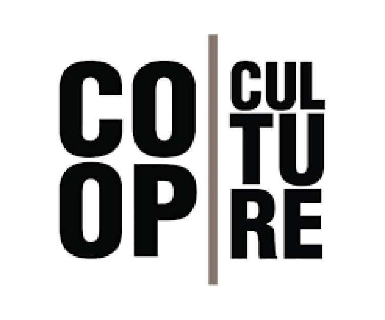 Lavoro Facile Coopculture Cerca Addetti Segreteria Roma