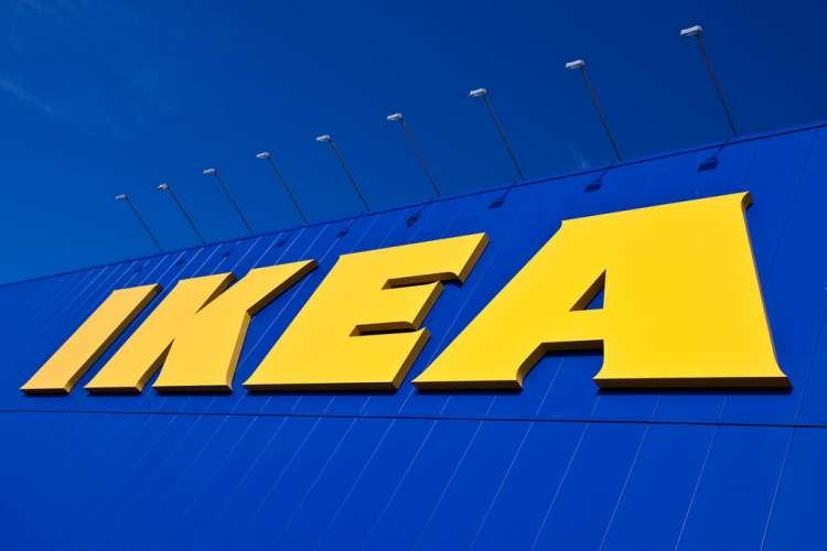 Ikea cambia strategia: 30 nuove aperture e 11.500 assunzioni