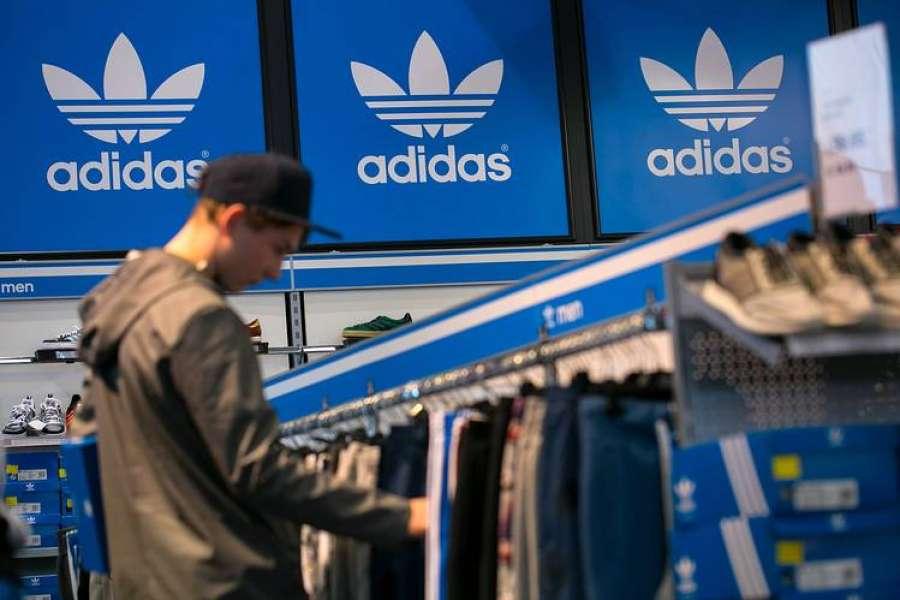 migliore acquisto autentico alta qualità Lavoro Facile - Addetti vendita per i negozi di abbigliamento ...