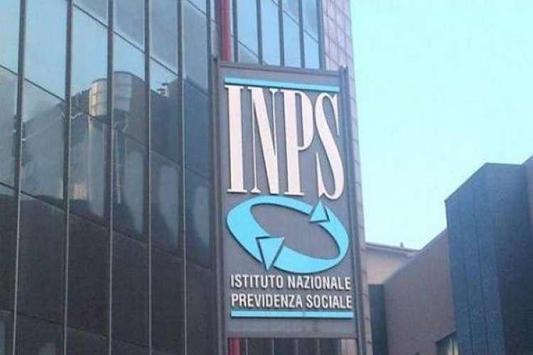 L'Inps annuncia 4.728 assunzioni tutte a tempo indeterminato