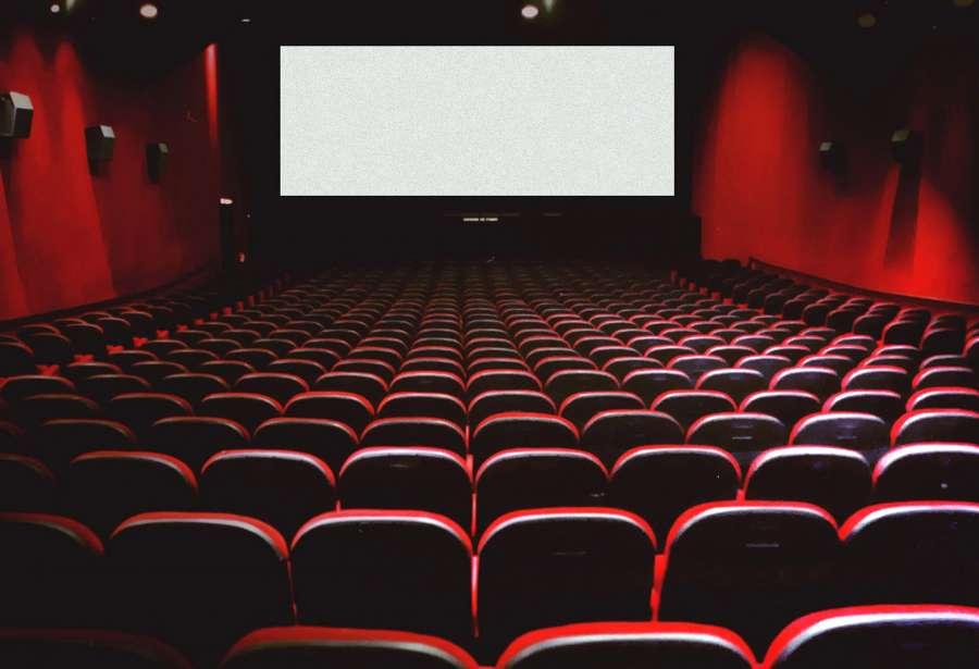 I film in sala e in streaming di giugno
