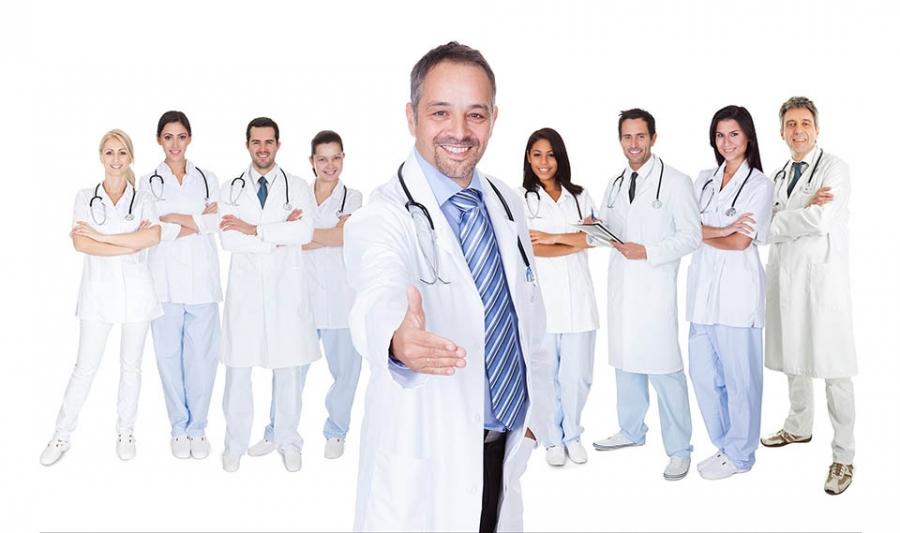 offerte lavoro infermieri lazio - photo#32