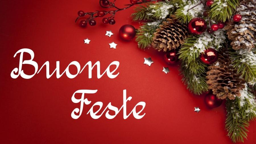 Immagini Auguri Buon Natale.Lavoro Facile Auguri Di Buon Natale E Di Un Felice 2017 A Tutti I
