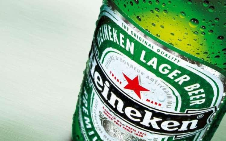 Agenti, manager, manutentori, tirocinanti: 40 per birra Heineken