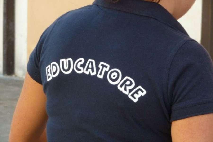 Risultati immagini per educatori