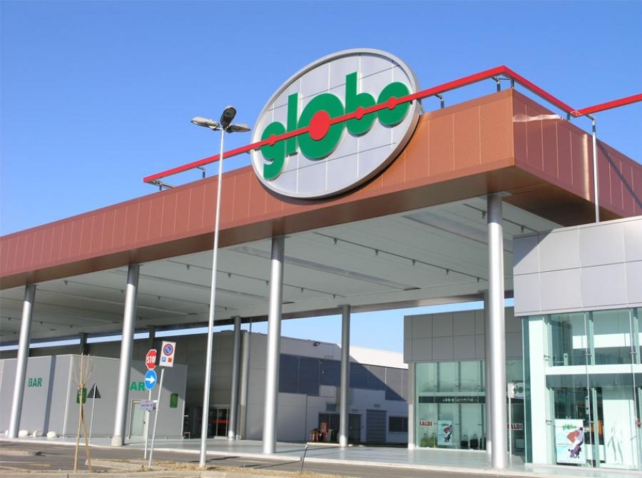 Lavoro Facile - CENTRO COMMERCIALE GLOBO: POSTI PER ADDETTI/E CASSA ...
