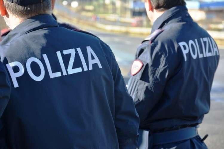 CONCORSI PER 765 POSTI NELLA POLIZIA DI STATO DOMANDE ENTRO IL 6 E 9 DICEMBRE
