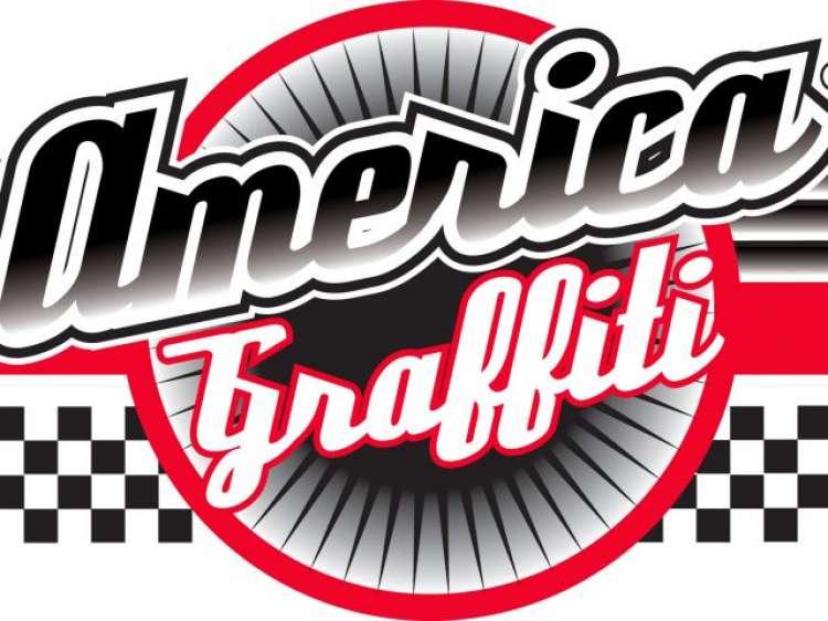 Risultati immagini per AMERICA GRAFFITI ASSUME 25 CAMERIERI E CUOCHI PER IL PUNTO VENDITA DI PROSSIMA APERTURA