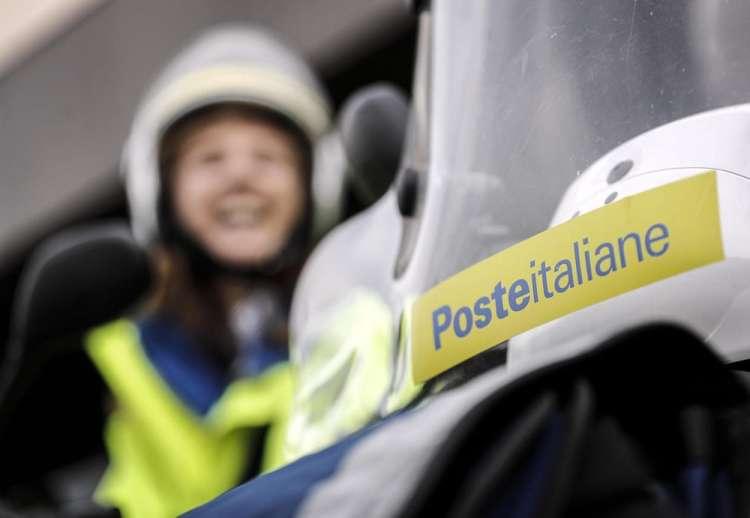 Poste Italiane assume portalettere in Lombardia, Trentino e Veneto