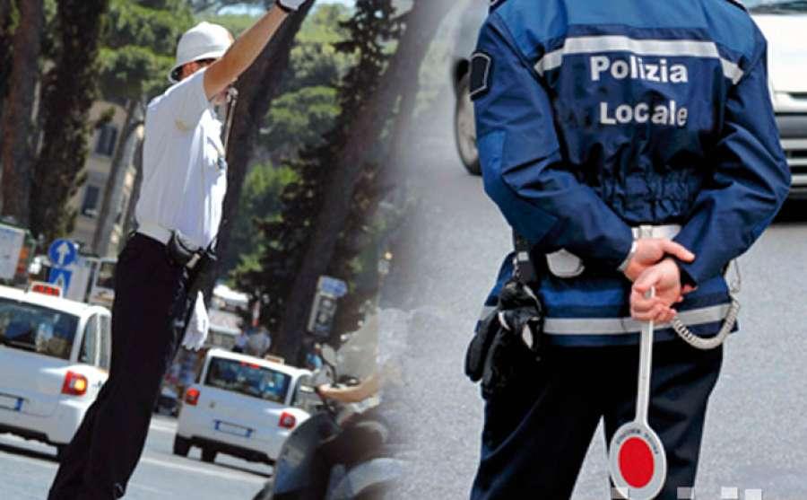 Risultati immagini per Agenti di Polizia Municipale,