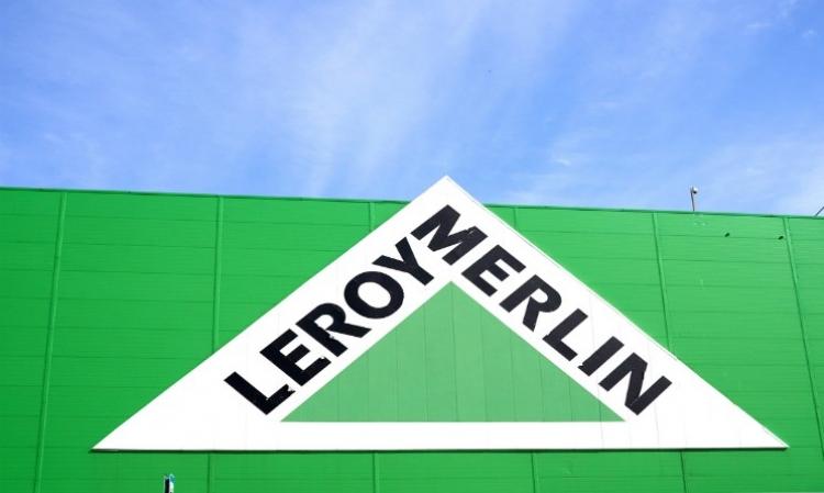 Lavoro facile leroy merlin assume a roma e in tutta italia for Leroy merlin porta di roma