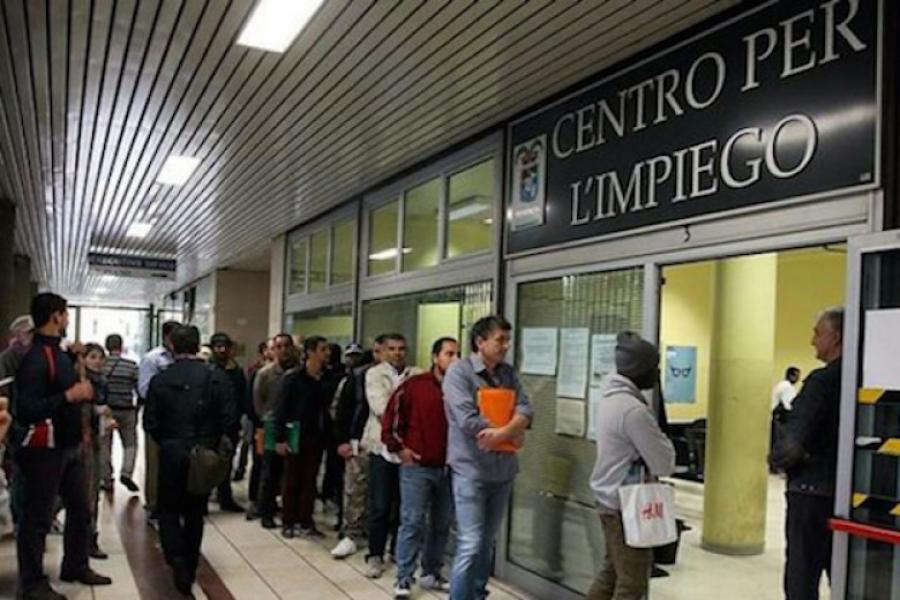 Lavoro Facile Tutte Le Offerte Online Dei Centri Per L Impiego Di Roma