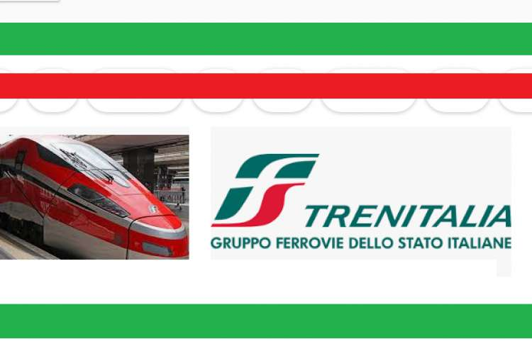 FERROVIE DELLO STATO RECRUITING DAY A ROMA PER LAUREATI