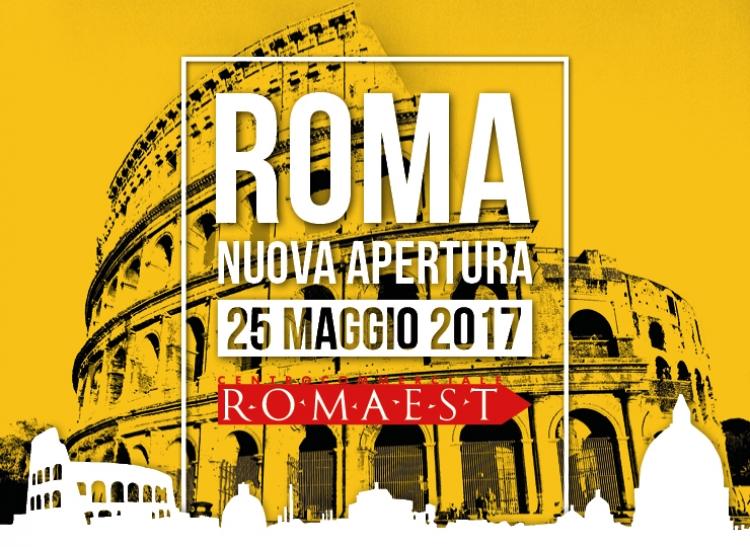 lavoro facile centro convenienza arredi apre a roma e assume