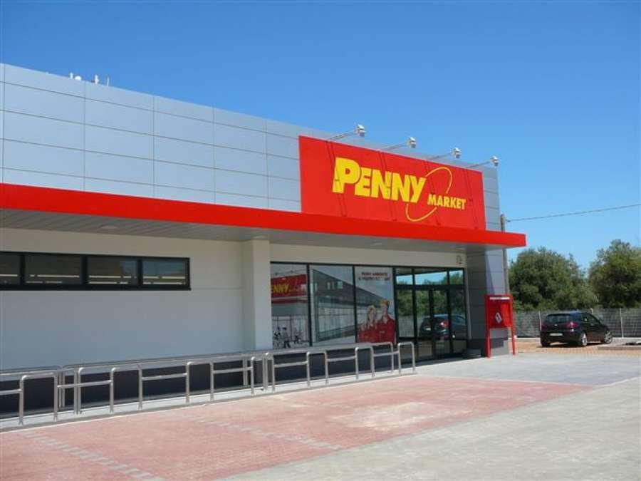 Risultati immagini per Penny Market
