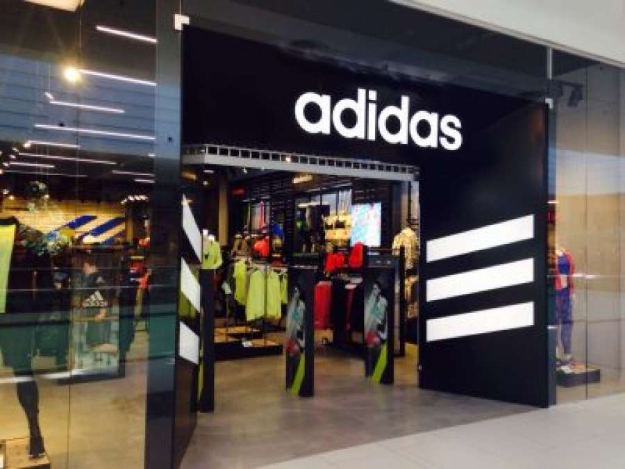 T5qqi7 Roshe Nike Taglie Adidas Vari One Br Store Colori