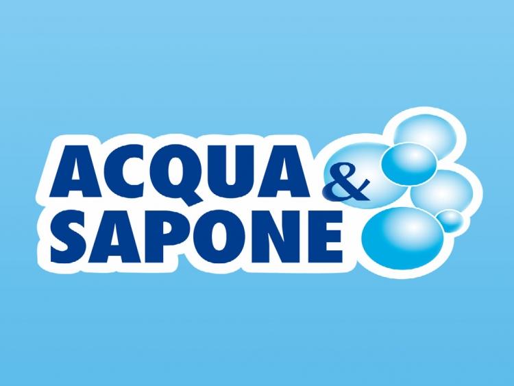 lavoro facile acqua sapone seleziona addetti e vendita in tutta italia. Black Bedroom Furniture Sets. Home Design Ideas