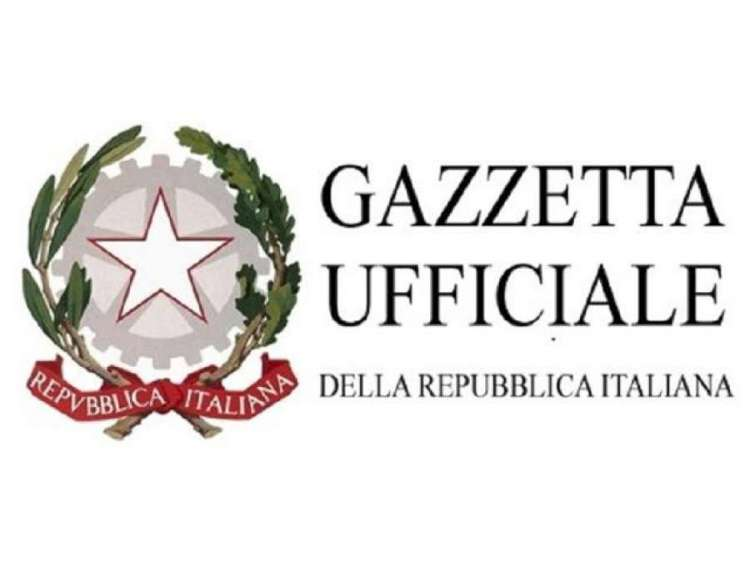 GAZZETTA UFFICIALE N. 4 DEL 15 GENNAIO: CONCORSO PER 12 POSTI NELLE FIAMME AZZURRE