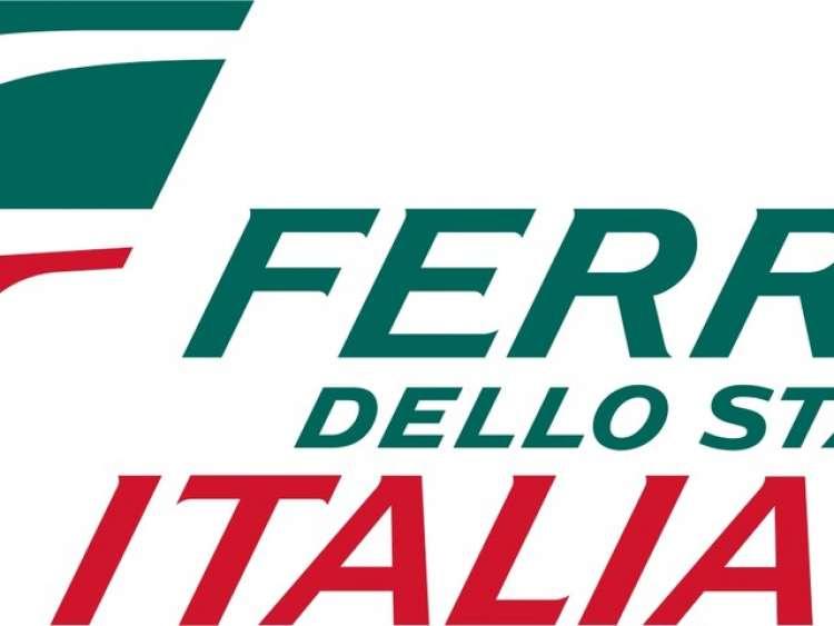FERROVIE DELLO STATO: RECRUITING DAY A ROMA IL 20 FEBBRAIO