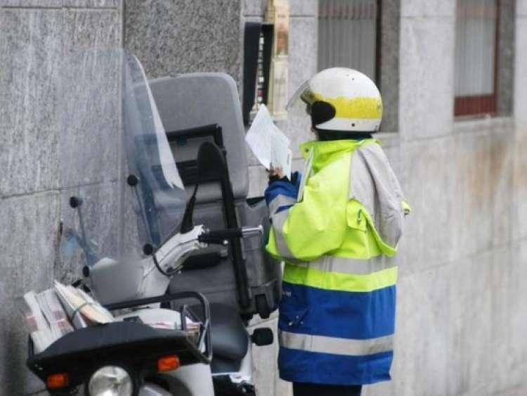 Risultati immagini per PORTALETTERE PER POSTE ITALIANE: DOMANDE ENTRO IL 31 LUGLIO