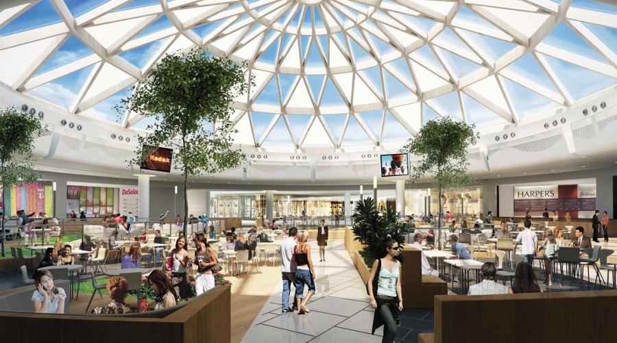Best Le Terrazze La Spezia Assunzioni Contemporary - Design Trends ...