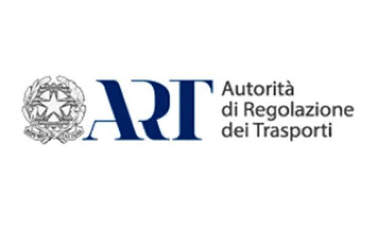 Risultati immagini per CATEGORIE PROTETTE: CONCORSO PER 4 FUNZIONARI ALL'AUTORITÀ DI REGOLAZIONE DEI TRASPORTI