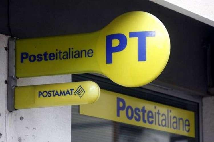 POSTE ITALIANE PENSA ALLA GRANDE: 7.500 POSTI ENTRO IL 2019