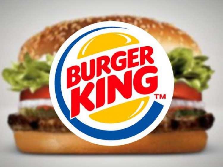 Burger King cerca personale per prossima apertura a Frattocchie (RM)