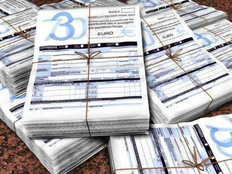 Operatori CAF a Civitavecchia e Pomezia per campagna fiscale 2019