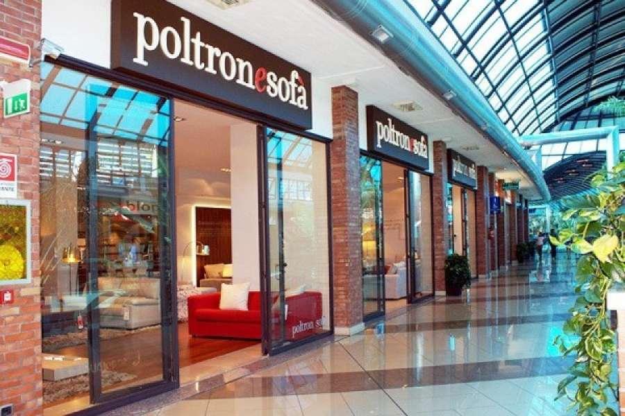 Poltrone E Sofa Roma Pomezia.Lavoro Facile Arredatori Receptionist Segretarie 100 In