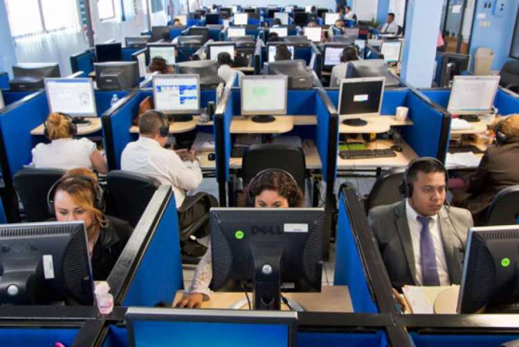 300 ADDETTI CALL CENTER OUTBOUND PART-TIME A ROMA